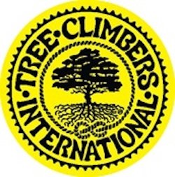 Treeclimbers International